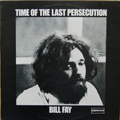 Time Of The Last Persecution... Plus