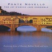 Ponte Novello