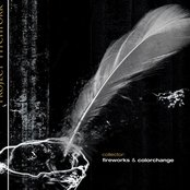 Collector: Fireworks & Colorchange (disc 2)