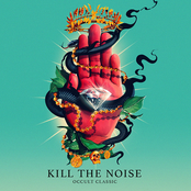 album Occult Classic by Kill the Noise