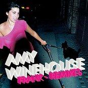 Frank - Remixes