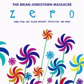Zero: Songs From the Album Bravery, Repetition and Noise