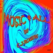 MUSIC 4 All