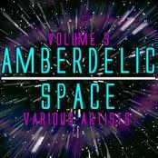 Amberdelic Space Volume 3