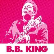 37 Essential Blues Classics By B.B. King