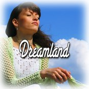 Dreamland (Healing and Meditation Music)