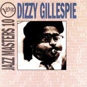 Verve Jazz Masters 10