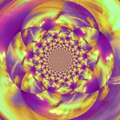 WHAT do you mean? tryptamine