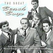 The Great Beach Boys