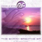 Earth Breath EP