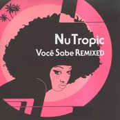 Voce Sabe remixed