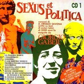 Sexus Et Politica/Tutti I Grandi Successi