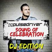 Sound Of Celebration (DJ Edition)