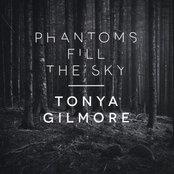 Phantoms Fill the Sky