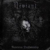 Ravenous Deathworship