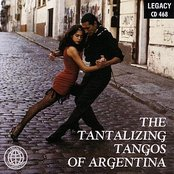 The Tantalizing Tangos Of Argentina