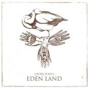 Eden Land