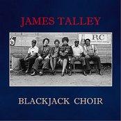 Blackjack Choir