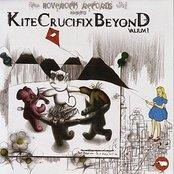 Hoverock Records Presents - Kite Crucifix Beyond: Valium 1