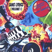 Sans Lyrics Volume 1