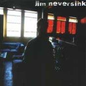 Jim Neversink