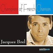 Champions of French Chanson
