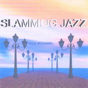 Slamming Jazz