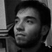 Marcelo Fontoura
