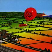 album Lost Horizons by Lemon Jelly