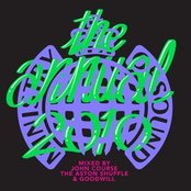 Ministry of Sound The Annual 2010