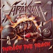 Thrash the Trash