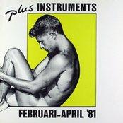 Februari - April '81