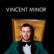 Vincent Minor