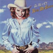The Best Of Reba McEntire