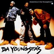 Somethin 4 The Youngsta's