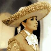 Ana Gabriel - 30 grandes éxitos Songtexte und Lyrics auf Songtexte.com