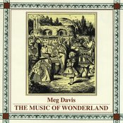 The Music of Wonderland