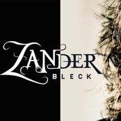 ZANDER BLECK EP