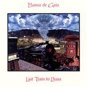 Last Train to Lhasa (disc 3)