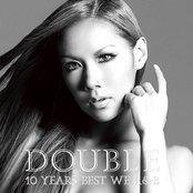 10 YEARS BEST WE R&B