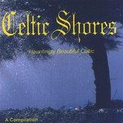 Celtic Shores