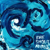 The Shout Aways EP