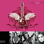 Nonplusultra - Rock