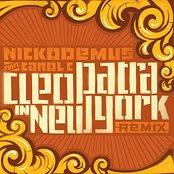 Cleopatra In New York Remix