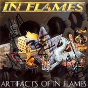 Artifacts of In Flames