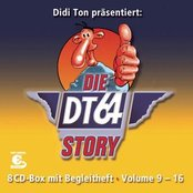 8-Box DT 64 Story 2