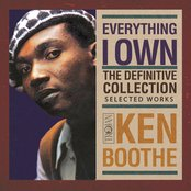 Everything I Own: The Definitive Collection (Selected Works)