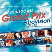 Countdown Grand Prix Eurovision 2003