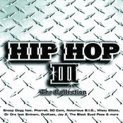 Hip Hop - The Collection 3