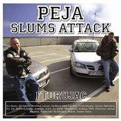 Peja (Slums Attack)-Fturujac